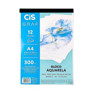 12565996852-bloco-cis-graf-aquarela