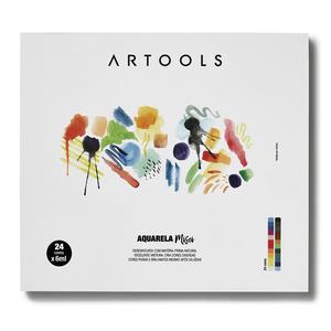 12659181217-artools-aquarela-24-cores