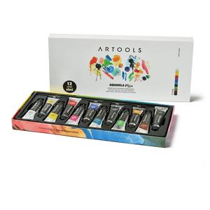 12660624656-artools-aquarela-12-cores