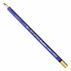Azul_3720-55