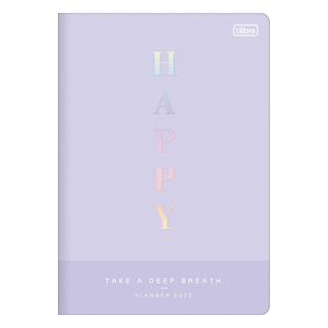 13374388631-happy-lilas-brochura