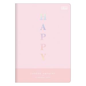 13374660343-happy-rosa-brochura