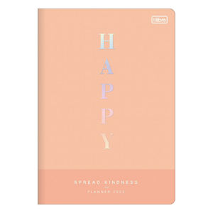 13374764214-happy-laranja-brochura
