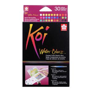 13412677258-koi-water-colors-30-cores-fechado