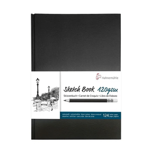 13506149511-sketch-book-120g