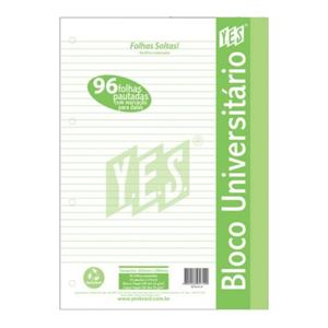 13506528652-bloco-de-folhas-pautada-para-fichario