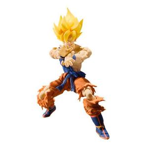 13549836147-super-saiyan-son-gokou-super-warrior-awakening-version-fora-da-caixa