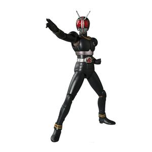 13551309019-masked-rider-black-fora-da-caixa