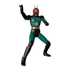 13551492952-masked-rider-black-rx-fora-da-caixa