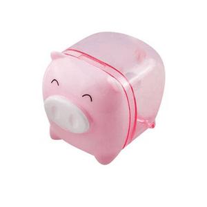 13607400884-porquinho-rosa