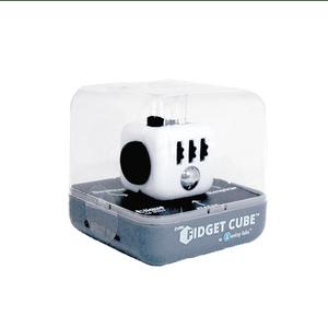 13822856480-fidget-cube-branco