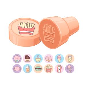 13852192838-carimbos-stamp-candy