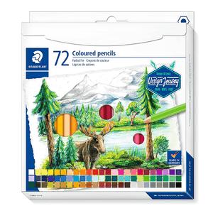 14094404463-colored-pencil-72