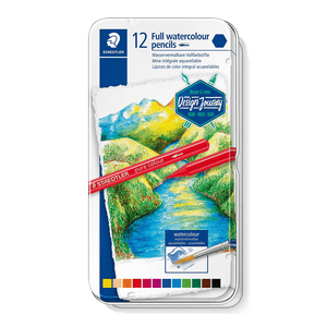 14093796664-full-watercolour-pencils