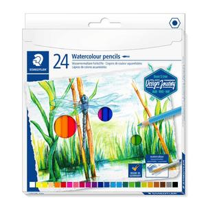 14101928351-watercolour-pencils-24-cores