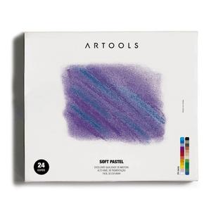 14142665243-soft-pastel-24-cores