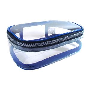 14102886879-estojo-jumbo-cristal-azul-escuro