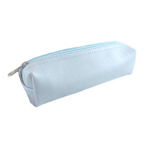14290404054-estojo-bau-prada-azul