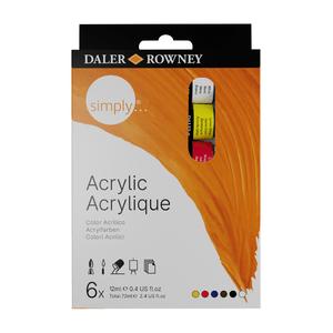 14309560986-tinta-acrilica-6-cores-1