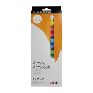 14317916388-tinta-acrilica-12-cores-1