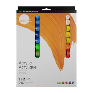 14318306809-tinta-acrilica-24-cores-1