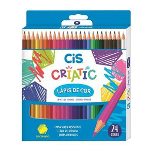 Criatic-24-cores