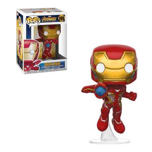 14400253101-iron-man-infinity-war-285