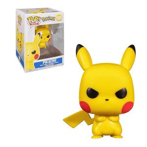 14401195825-pikachu-598