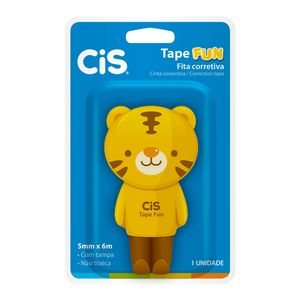 14457712331-fita-corretiva-tape-fun-tigrinho-haikai-presentes
