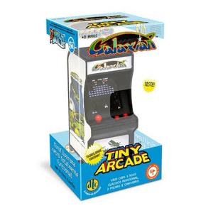 14522185586-tiny-arcade-galaxian-1