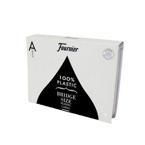 14521701498-fournier-jumbo-a