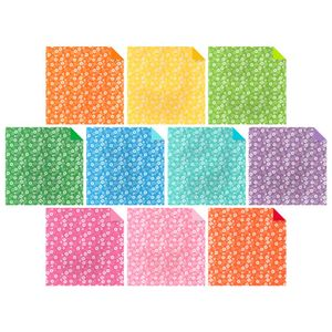 14514411762-papel-de-origami-coreano-imporatado-jong-ie-nara-floral-pattern-2-estampado-dupla-face-15x15-hai