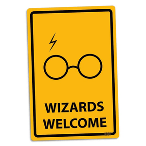 14535470340-wizards-welcome