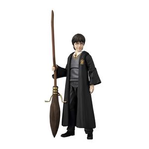 BANDAI-Harry-Potter