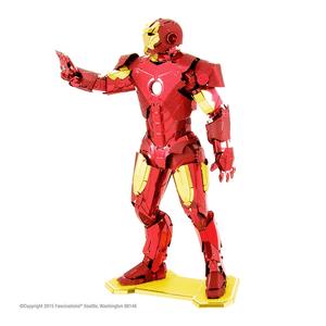 14540088196-iron-man-1