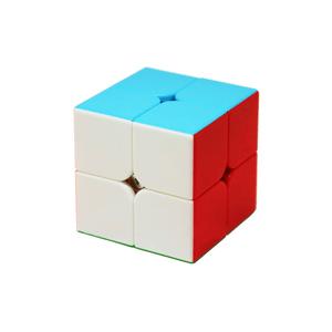 14590526452-cubo-2x2-liso