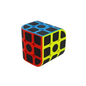 14591344006-cubo-3x3x3-spinner-triedro