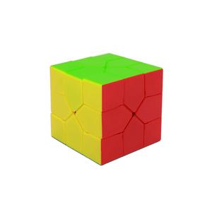 14606630776-moyu-redi-cube