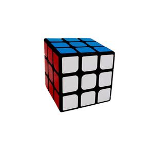 14608705056-moyu-3x3x3-mei-long-3