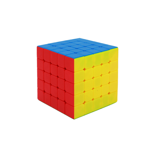 14609050322-moyu-5x5x5-mei-long-5
