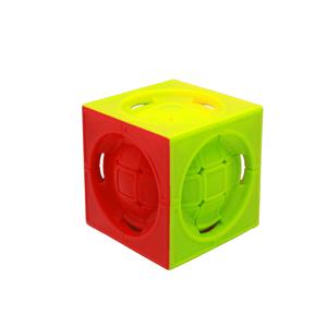 14617787711-centrosphere