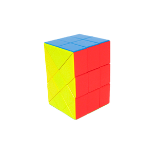 14617964065-tower-cube