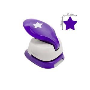 14644073735-furador-estrela-ii