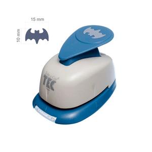 14644066904-furador-morcego