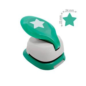 14644045519-furador-estrela-jumbo-premium