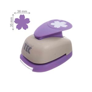14643876572-furador-flor-de-sakura