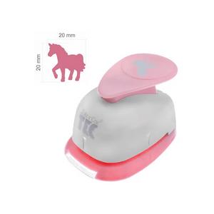14641545371-furador-unicornio