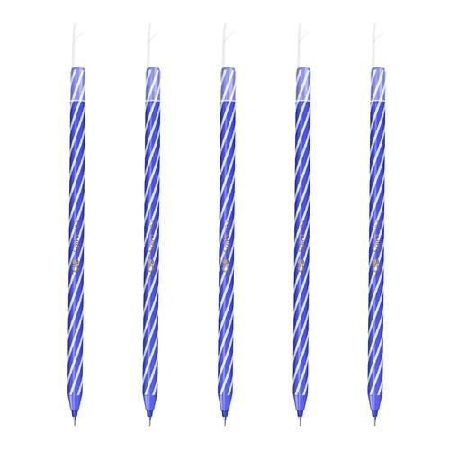 14663438633-caneta-spiro-5-azul