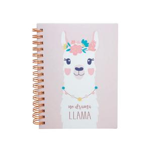 14676336070-caderno-no-drama-llama-beeunique