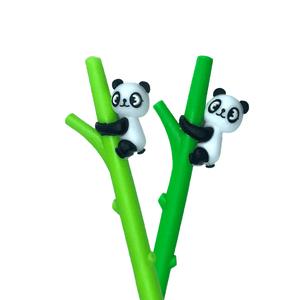 bambu-todas-as-cores